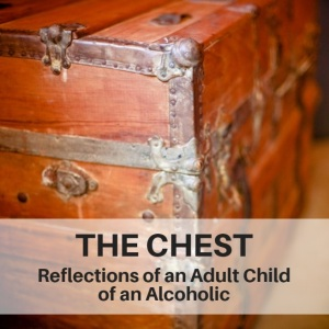 the-chest